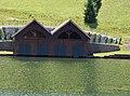 Seeboden - Südufer - Bootshaus.jpg