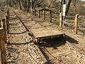 Seibu-railway-ahina-line-tsubasa location3.JPG