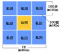 Seidensei diagram.png