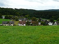 Seifen Westerwald.jpg