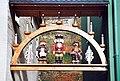 Seiffen Volkskunst (08) 2006-11-30.jpg