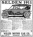 Selden 1911-0128.jpg