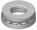 Self-aligning-roller-thrust-bearing din728.png