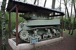 Self-propelled howitzer M8.jpg