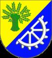 Selk Wappen.png