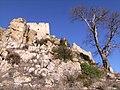 Selmella - Castillo y Torre 1.jpg