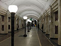 Semenovskaya (Семеновская) (5083811165).jpg