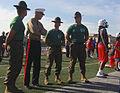 Semper Fidelis All-American Football Practice 140104-M-RK793-004.jpg