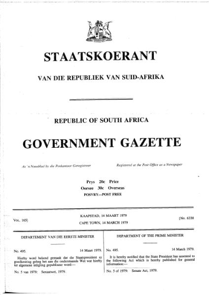 File:Senate Act 1979.djvu