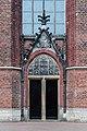 Senden, St.-Laurentius-Kirche -- 2015 -- 5809.jpg