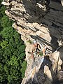 Seneca Rocks climbing - 05.jpg