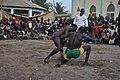 Senegalese lutter 6.jpg
