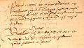 Sentence 10.06.1566 p.15 detail.jpg
