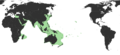 Sepioteuthis lessoniana distribution range.png