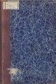 Serbische Lesekörner oder Historisch-Kritische Beleuchtung der serbischen Mundart (1833).pdf