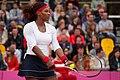 Serena Williams (6959718170).jpg