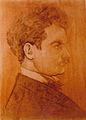 Sergei Radamsky (Pianist) by Jerome Myers.jpg