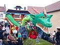 Sergines-FR-89-carnaval 2019-char du Dragon-03.jpg
