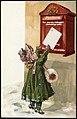 Serie 594. Julemotiv tegnet av Jenny Nystrøm (24207700828).jpg