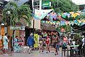 Serie de fotografías en Playa del Carmen 19.jpg