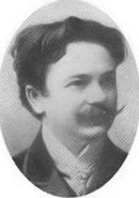 Serly Lajos.jpg