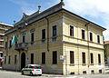Sesto Calende Municipio 2.psd.jpg