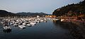 Sestri Levante - Porticciolo - panoramio.jpg