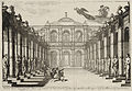 Set design Act4 of Andromède by P Corneille 1650 - Gallica 2010.jpg