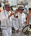 Sete St-Pierre hautbois tambours detail.jpg