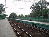Setun railplatform.jpg