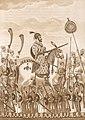 Sevadjy, Foundateur de l'Empire Mahratte.jpg