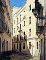 Sevilla, Spain (44792319435).jpg