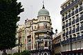 Sevilla 2015 10 18 1456 (24437545286).jpg