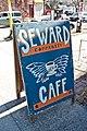 Seward Café Sign Minneapolis 4451906889.jpg