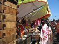 Shōnan Hiratsuka Tanabata Matsuri -09.jpg