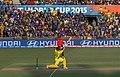 Shane Watson World Cup 2015 pic2.jpg