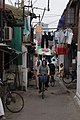 Shanghai - YuYuan Gardens and Old Town (584547437).jpg