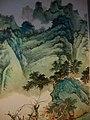 Shanghai Museum DSC01353 (4790245955).jpg