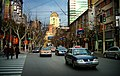 Shanghai day 9, Taxis - Flickr - decade null.jpg