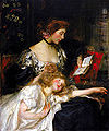 Shannon - Mother and Child.jpg