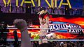 Sheamus at Wrestlemania XXVIII (7206016792).jpg