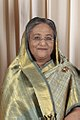 Sheikh Hasina 2009 cropped 3by2.jpg