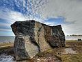 Sheldon Lookout Rock (3149233198).jpg