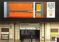Shell Waterloo Painting 1981 – The Generation of Alternatives.jpg