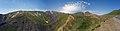 Shemshak - Dizin Road - panoramio - Behrooz Rezvani (7).jpg