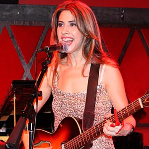Sheri Miller - live 2011.jpg
