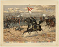 Sheridan's Ride by Boston Public Library.jpg