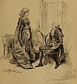 Sheridan's comedies- (1885) (14753057616).jpg