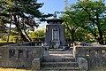 Shibata West Park 003 May2020.jpg