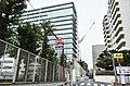 Shibuya City Office4b.jpg